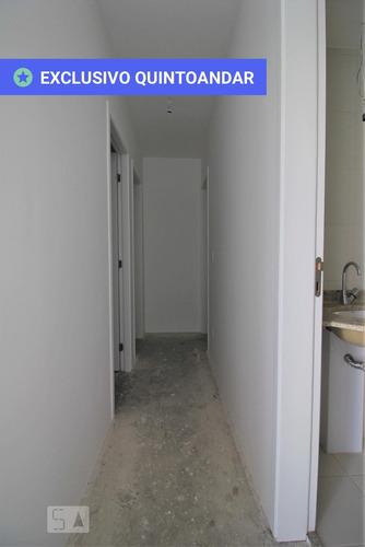 apartamento no 11º andar com 3 dormitórios e 1 garagem - id: 892930949 - 230949