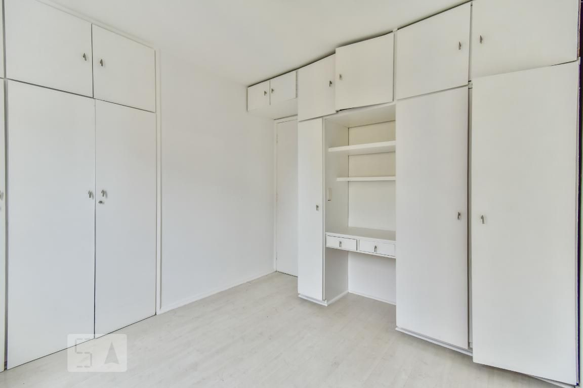 apartamento no 11º andar com 3 dormitórios e 1 garagem - id: 892972869 - 272869