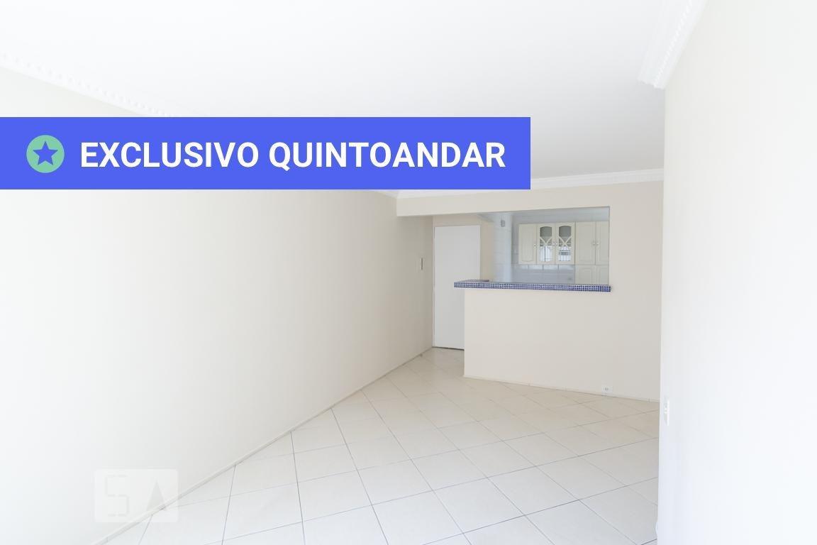 apartamento no 11º andar com 3 dormitórios e 1 garagem - id: 892975450 - 275450