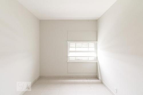 apartamento no 11º andar com 3 dormitórios - id: 892960164 - 260164