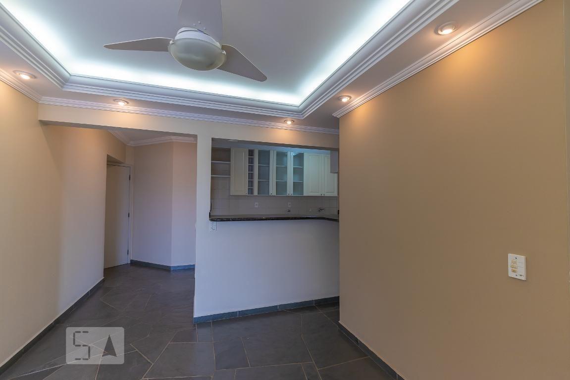 apartamento no 12º andar com 2 dormitórios e 1 garagem - id: 892969057 - 269057