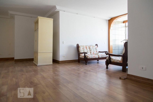 apartamento no 12º andar com 3 dormitórios e 1 garagem - id: