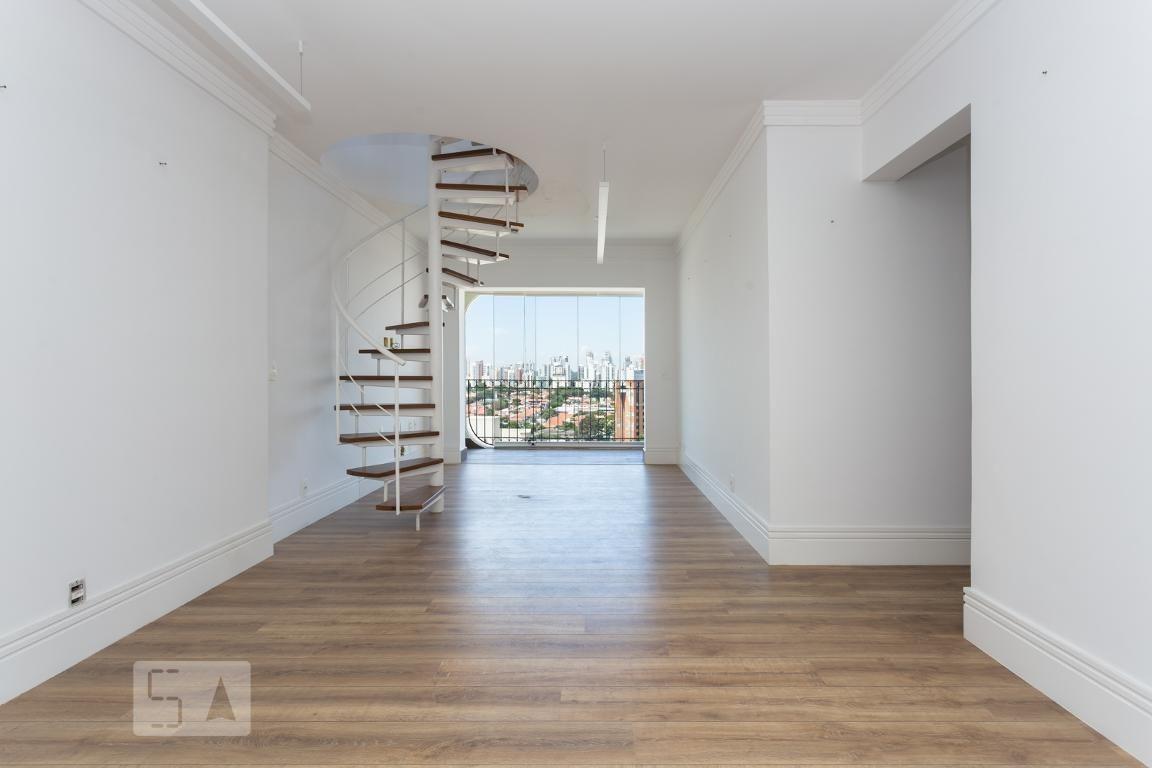 apartamento no 13º andar com 2 dormitórios e 2 garagens - id: 892967614 - 267614