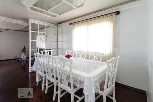 apartamento no 13º andar mobiliado com 3 dormitórios e 3 garagens - id: 892894124 - 194124