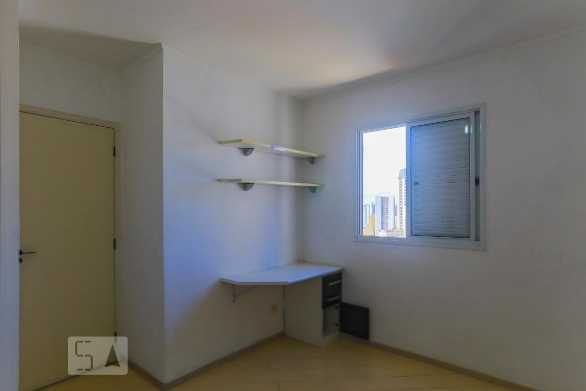 apartamento no 14º andar com 1 dormitório e 1 garagem - id: 892971052 - 271052