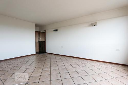 apartamento no 14º andar com 2 dormitórios e 1 garagem - id: 892865759 - 165759