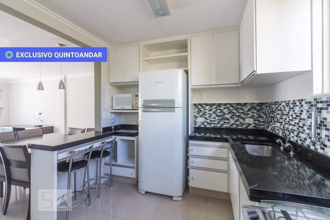 apartamento no 14º andar com 3 dormitórios e 1 garagem - id: 892841134 - 141134