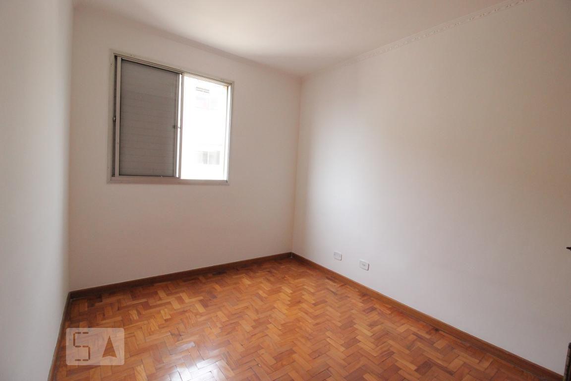 apartamento no 15º andar com 4 dormitórios e 3 garagens - id: 892970303 - 270303