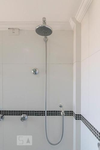 apartamento no 19º andar com 4 dormitórios e 3 garagens - id: 892934942 - 234942