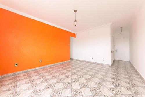 apartamento no 2º andar com 2 dormitórios e 1 garagem - id: 892916050 - 216050