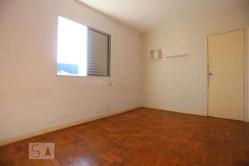 apartamento no 2º andar com 2 dormitórios e 1 garagem - id: 892934271 - 234271