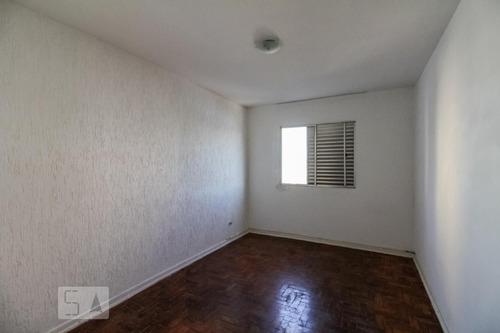 apartamento no 2º andar com 2 dormitórios e 1 garagem - id: 892934275 - 234275