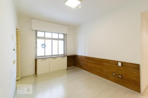 apartamento no 2º andar com 2 dormitórios e 1 garagem - id: 892958119 - 258119