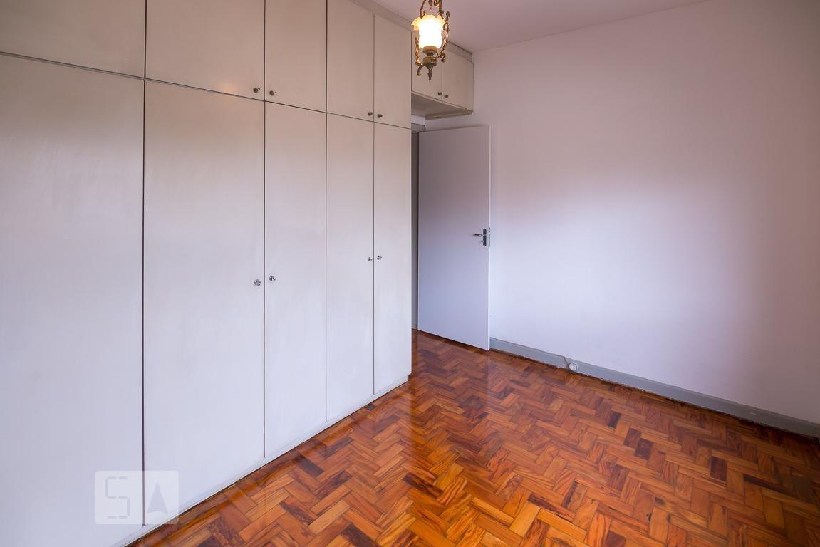 apartamento no 2º andar com 2 dormitórios - id: 892971868 - 271868
