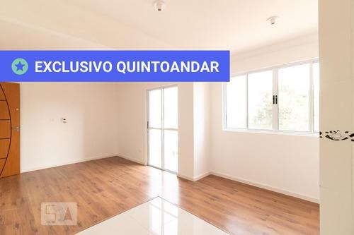 apartamento no 2º andar com 3 dormitórios e 1 garagem - id: 892961842 - 261842