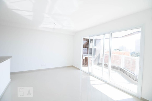 apartamento no 2º andar com 3 dormitórios e 2 garagens - id: 892931465 - 231465