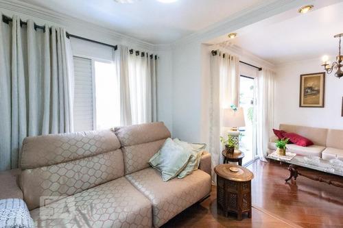 apartamento no 2º andar mobiliado com 2 dormitórios e 1 garagem - id: 892959249 - 259249