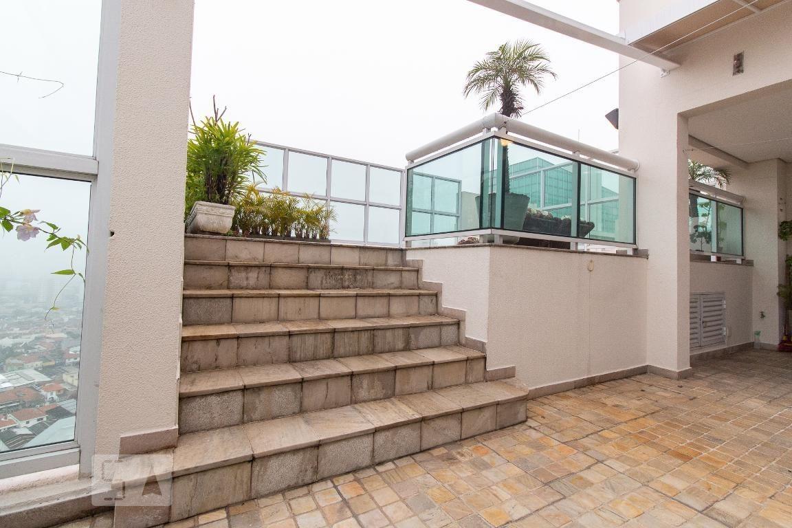 apartamento no 2º andar mobiliado com 3 dormitórios e 2 garagens - id: 892947264 - 247264