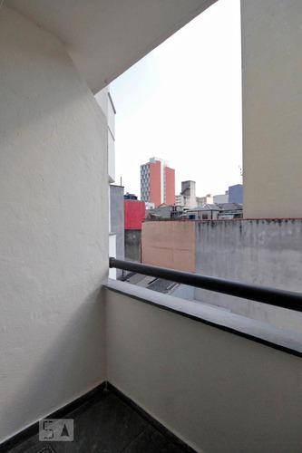 apartamento no 3º andar com 1 dormitório e 1 garagem - id: 892963504 - 263504