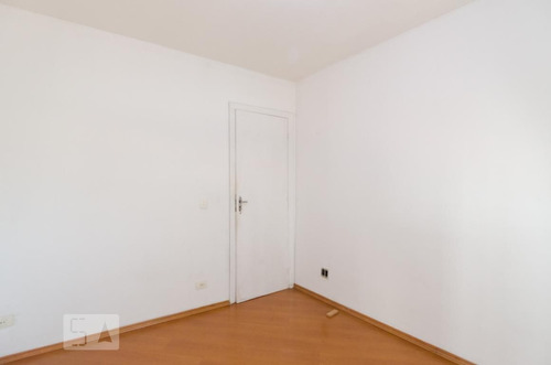 apartamento no 3º andar com 2 dormitórios e 1 garagem - id: 892932540 - 232540