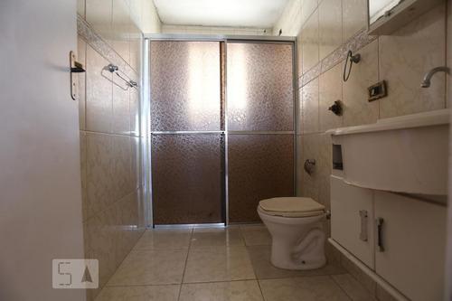 apartamento no 3º andar com 2 dormitórios e 1 garagem - id: 892934288 - 234288