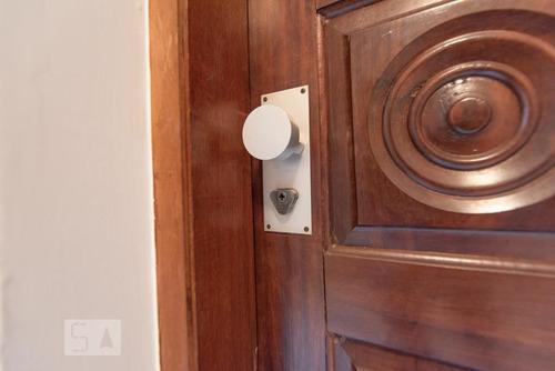 apartamento no 3º andar com 3 dormitórios e 4 garagens - id: 892930179 - 230179