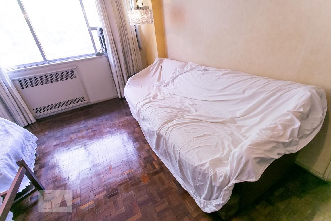 apartamento no 3º andar mobiliado com 3 dormitórios - id: 892973043 - 273043