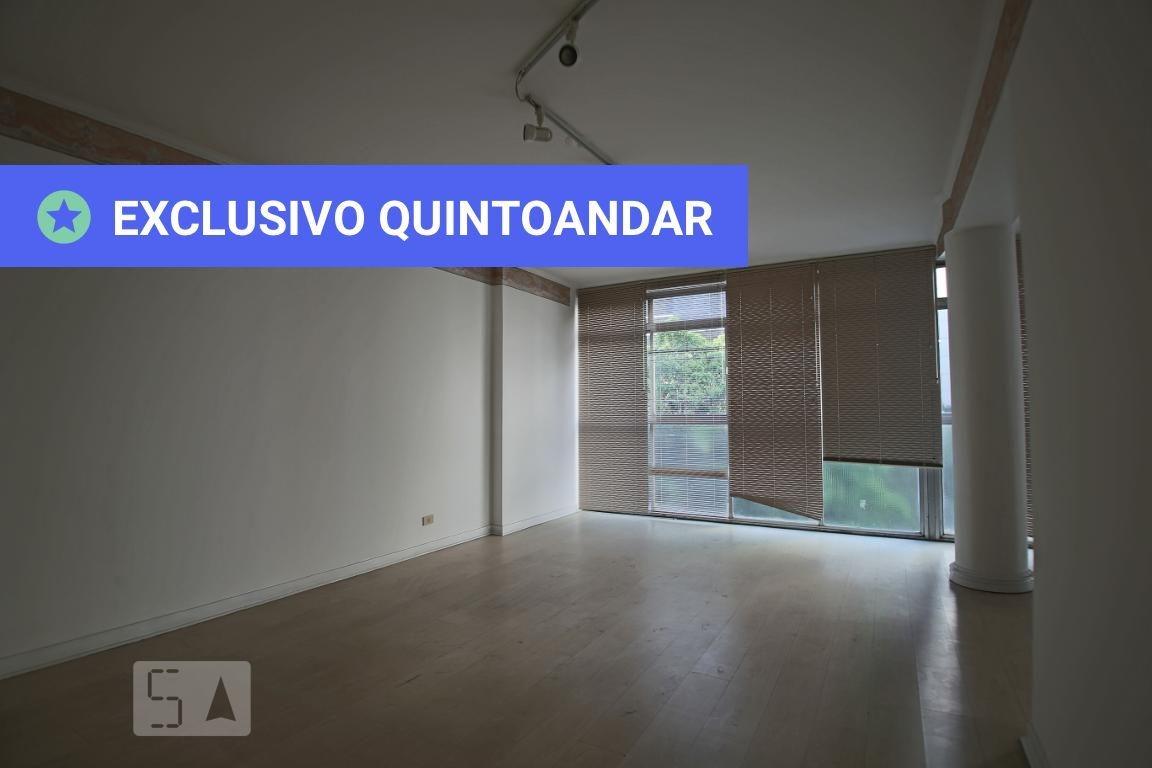apartamento no 4º andar com 2 dormitórios e 1 garagem - id: 892967957 - 267957