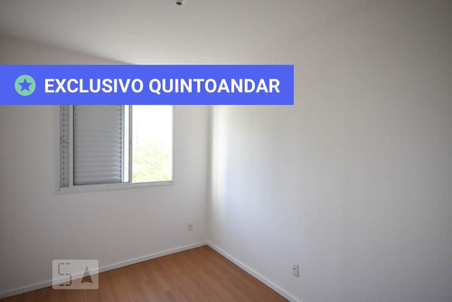 apartamento no 4º andar com 3 dormitórios e 1 garagem - id: 892960971 - 260971