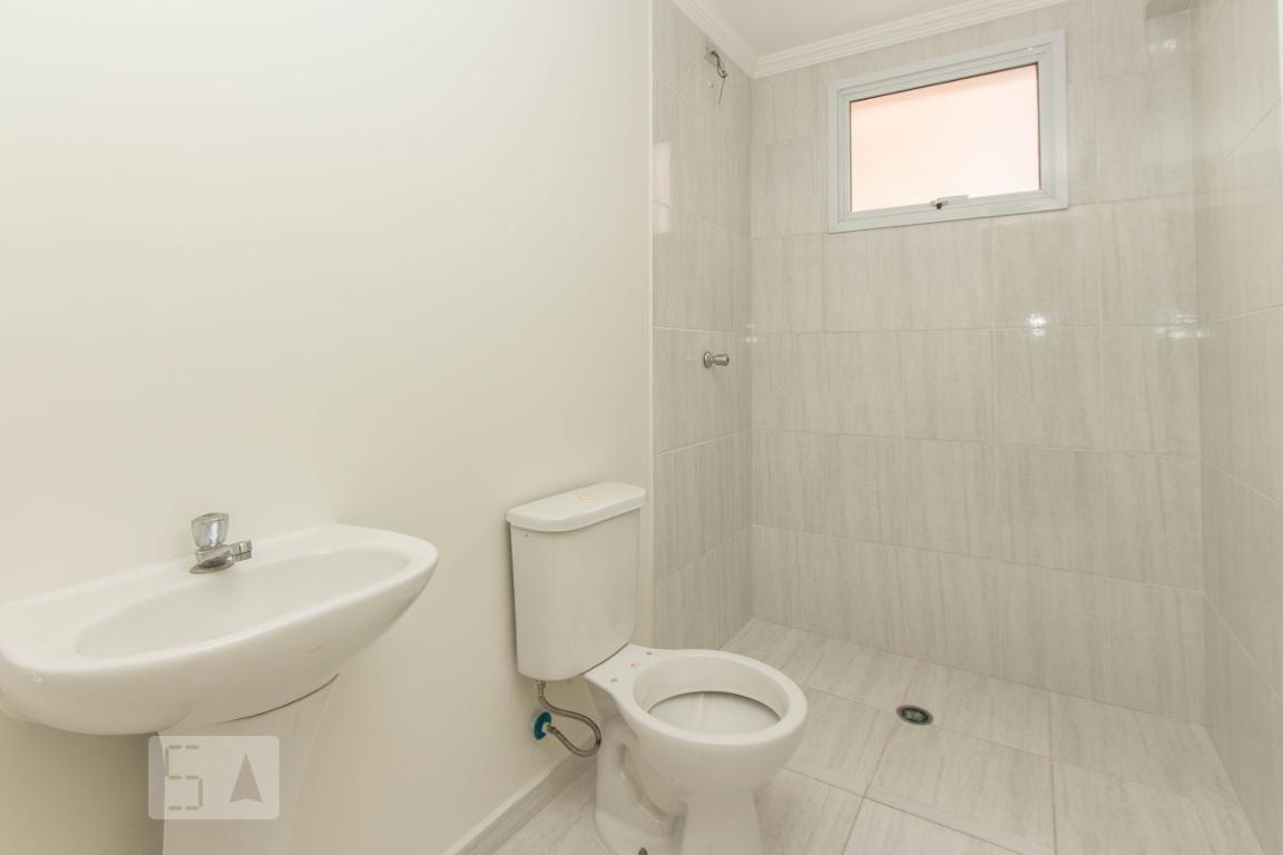 apartamento no 4º andar com 3 dormitórios e 2 garagens - id: 892960107 - 260107