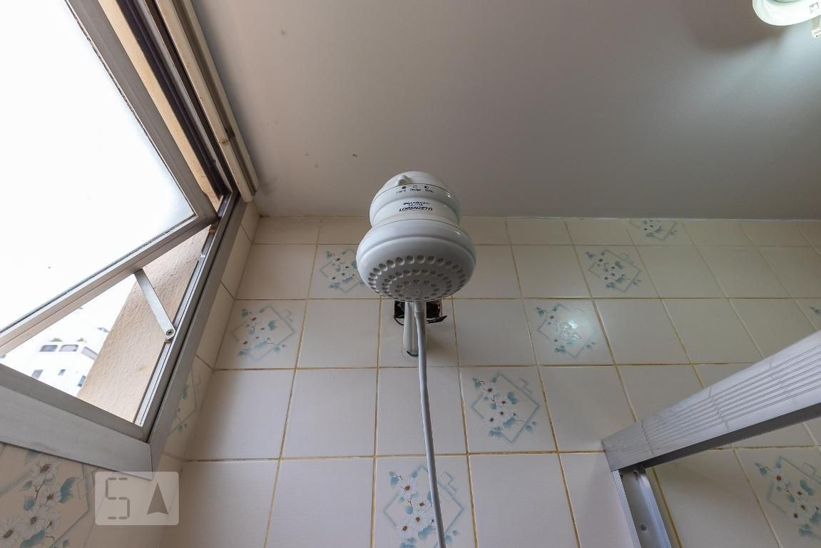 apartamento no 5º andar com 1 dormitório e 1 garagem - id: 892968846 - 268846