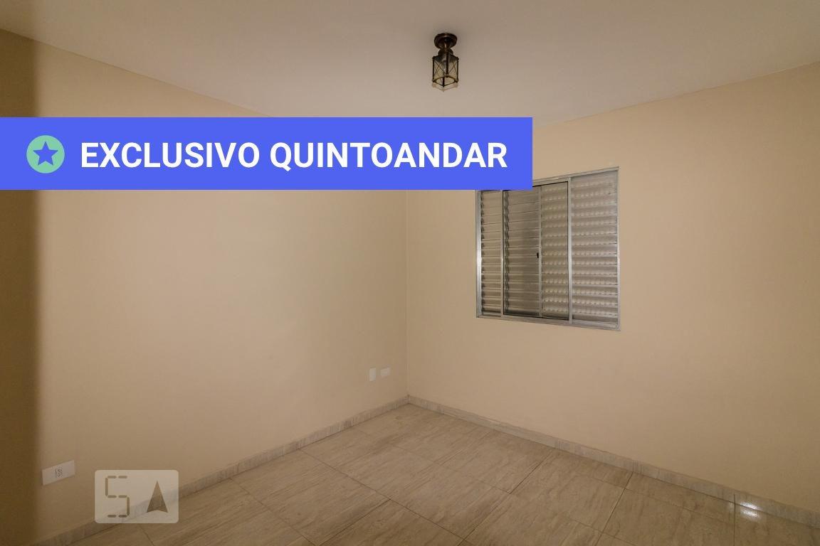 apartamento no 5º andar com 2 dormitórios e 1 garagem - id: 892926939 - 226939