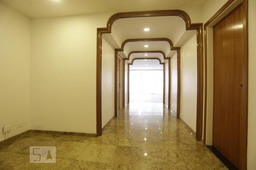 apartamento no 6º andar com 3 dormitórios e 1 garagem - id: 892962497 - 262497