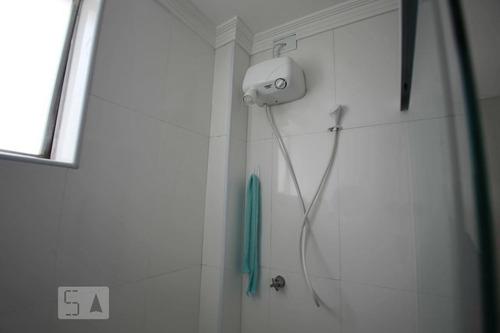 apartamento no 7º andar com 3 dormitórios e 2 garagens - id: 892958365 - 258365