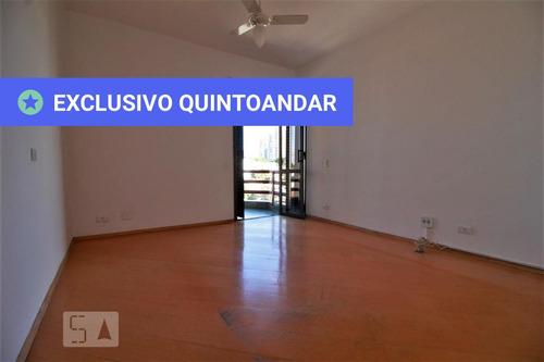 apartamento no 7º andar com 3 dormitórios e 3 garagens - id: 892915388 - 215388