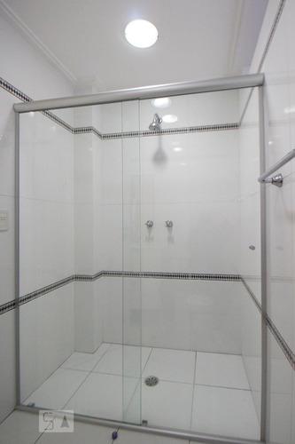 apartamento no 7º andar mobiliado com 3 dormitórios e 2 garagens - id: 892931949 - 231949