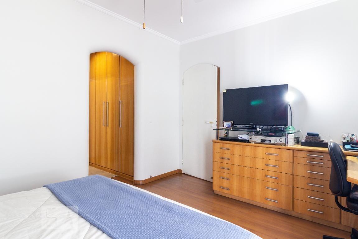 apartamento no 7º andar mobiliado com 4 dormitórios e 4 garagens - id: 892971142 - 271142