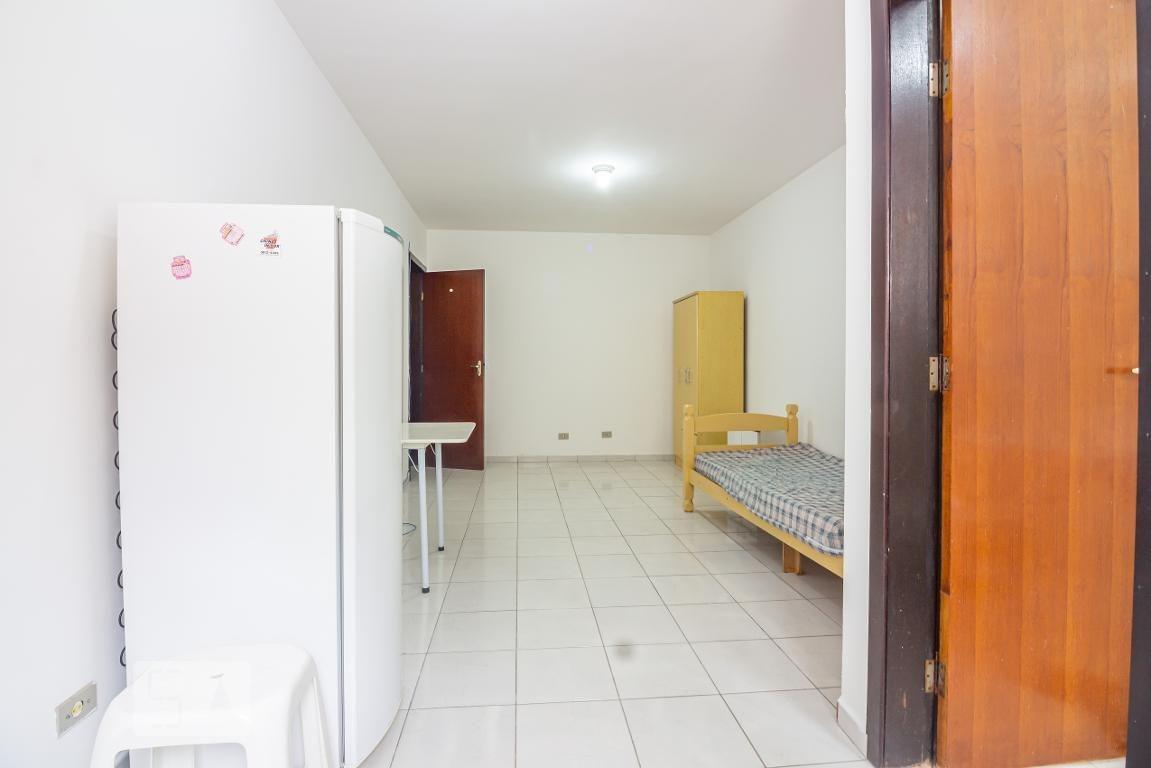 apartamento no 8º andar com 1 dormitório - id: 892972558 - 272558