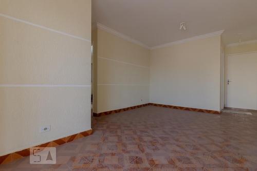 apartamento no 8º andar com 2 dormitórios e 1 garagem - id: 892957186 - 257186