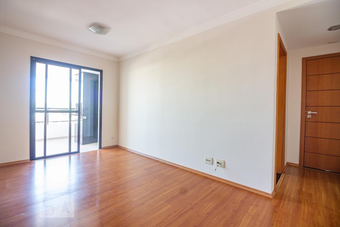 apartamento no 8º andar com 3 dormitórios e 2 garagens - id: 892971333 - 271333