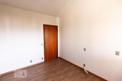 apartamento no 8º andar com 4 dormitórios e 4 garagens - id: 892961348 - 261348