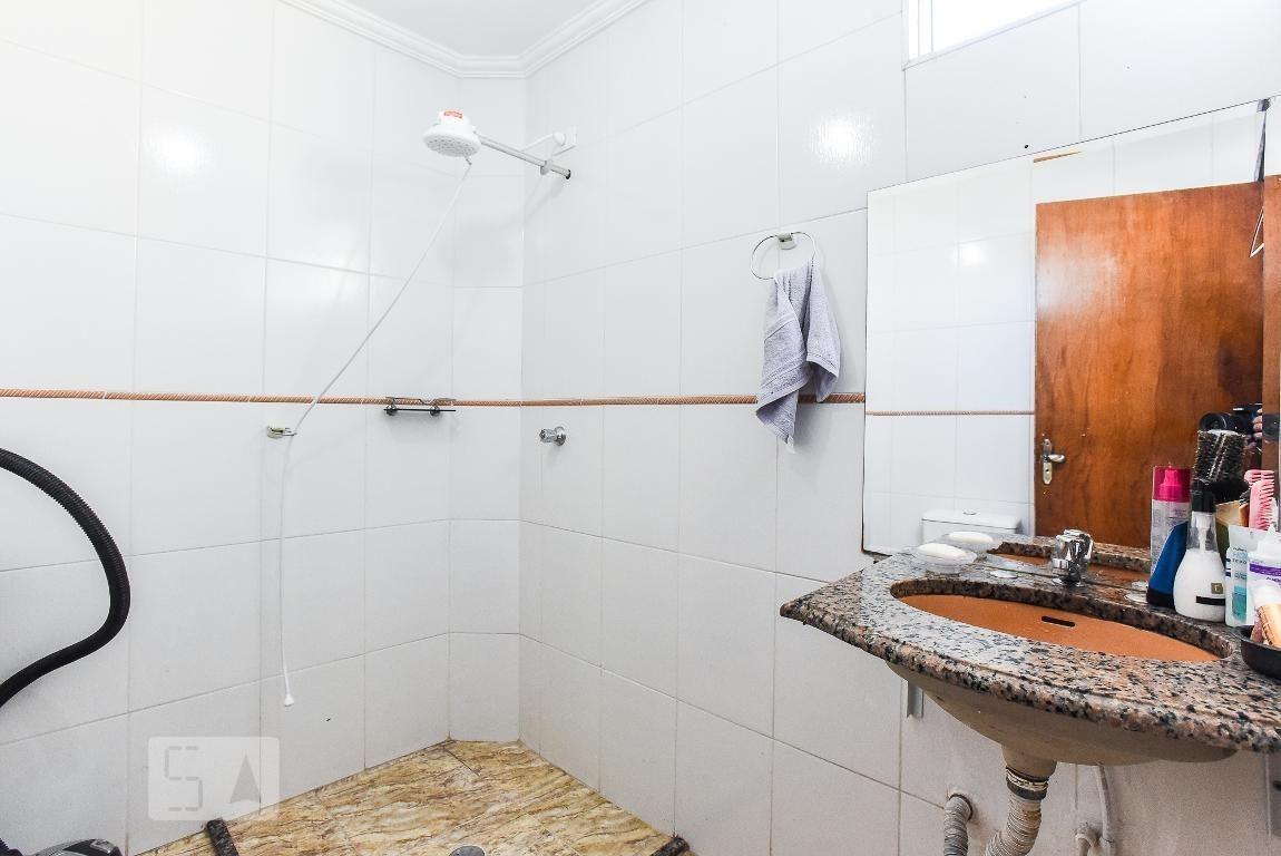 apartamento no 9º andar com 3 dormitórios e 1 garagem - id: 892968998 - 268998