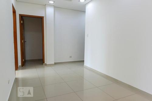 apartamento no 9º andar com 4 dormitórios - id: 892955757 - 255757