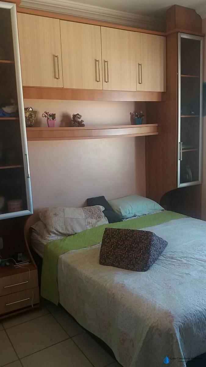 apartamento no alphaville i - 3
