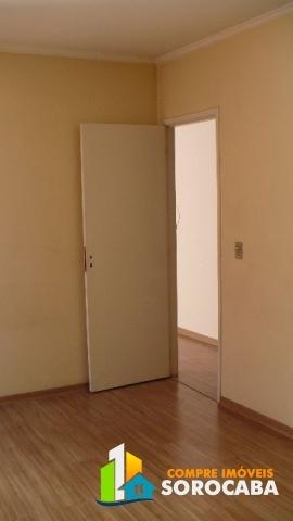 apartamento no alto da boa vista - 1490