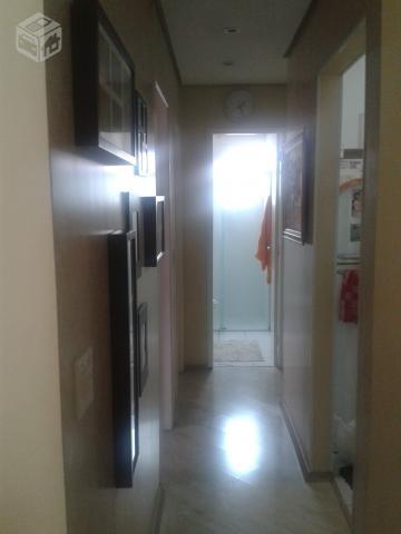 apartamento no alto da moóca - 3 dorm (1 suíte). 2 vagas