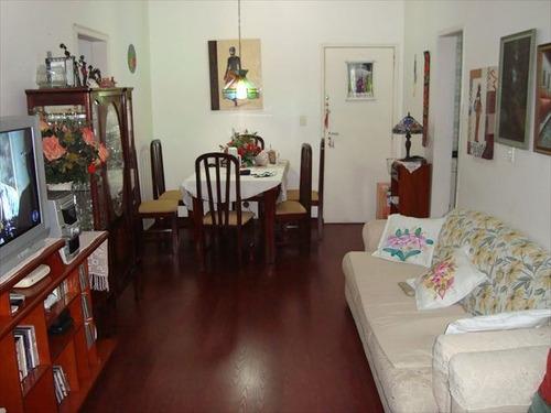 apartamento no andaraí - 57201