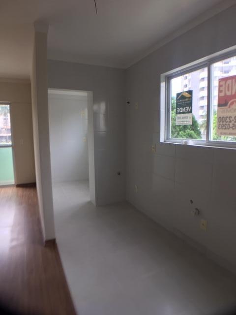 apartamento no anita garibaldi com 3 quartos para venda, 81 m² - lg7261