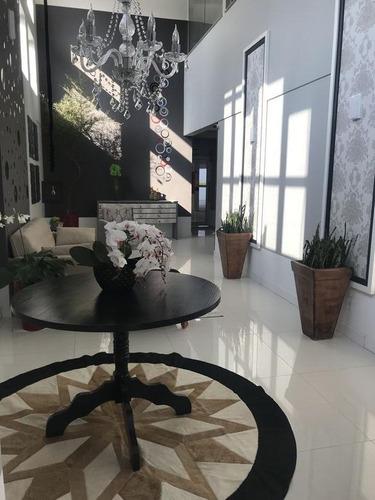 apartamento no atiradores com 5 quartos para venda, 118 m² - ka1010