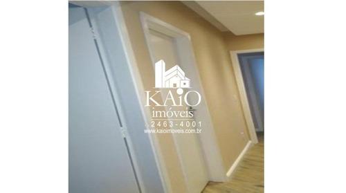 apartamento no autentico de 82m² com 3 dormitórios 1 suite 2 vagas - ap1159